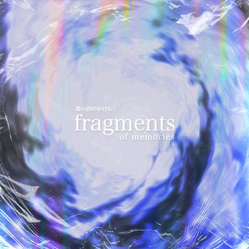 fragmentsofmemories.jpg