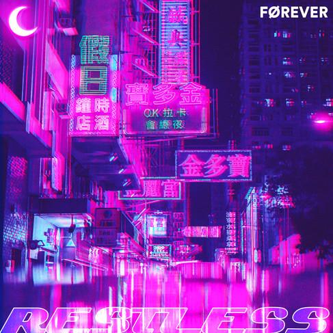 foreverrestless.jpg