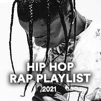 hiphop2021.jpg