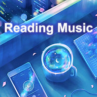 reading Music.jpg
