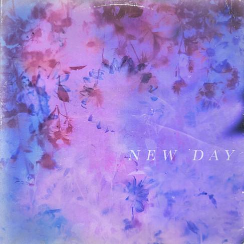new day.jpg