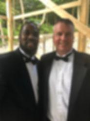 Liddic Wedding 2019.jpg