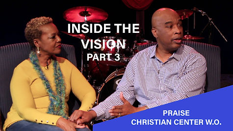 Inside The Vision Pt3.jpg