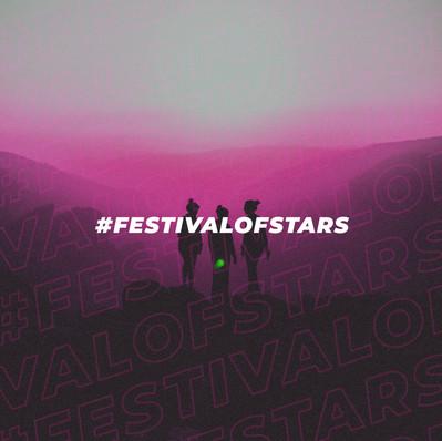 Festival of Stars SG 12.jpg