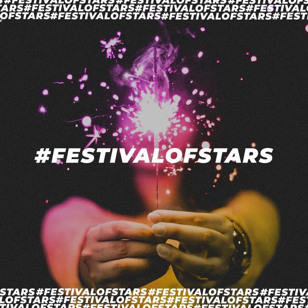 Festival of Stars SG 10.jpg