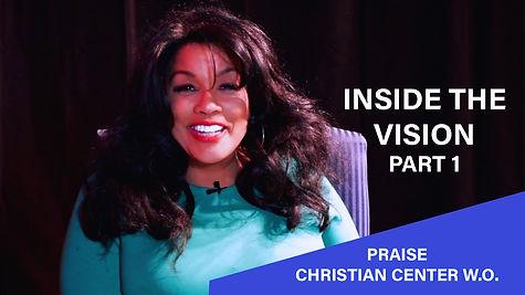 Inside The Vision Pt1.jpg