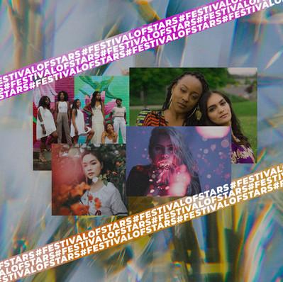 Festival of Stars SG 11.jpg