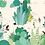 Thumbnail: Little Pea's Great Journey