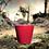 Thumbnail: Le puits