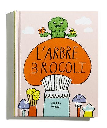 L'arbre brocoli