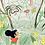 Thumbnail: Mimose et Sam, t.2: À la recherche des lunettes roses