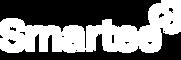 smartee logo.png