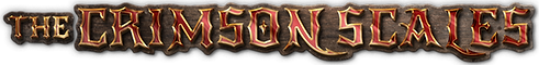 Crimson_Scales_New_Title_Final_edited.png