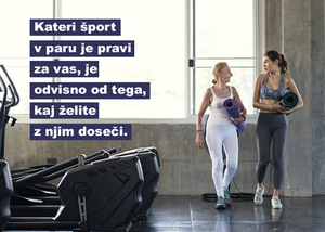 Šport-v-paru-fitnes