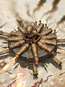 Quatryl Bombard Final Artwork.jpg