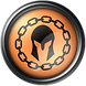Chainguard_Token.png