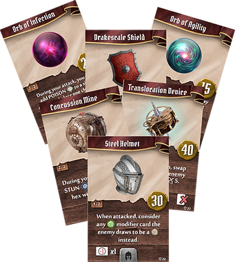 Items for Website.png