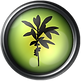Mirefoot_Character_Token.png