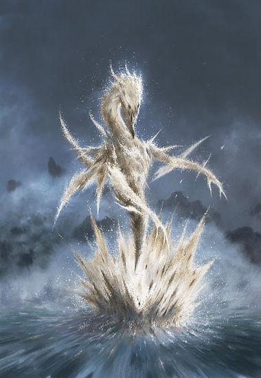 Water Spirit Final Art.jpg