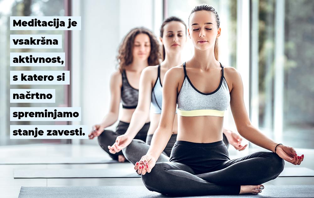 meditacija-je-aktivnost