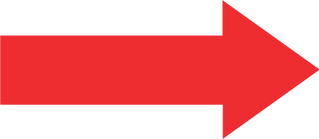 red-right arrow.png