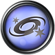Starslinger_Character_Token.png
