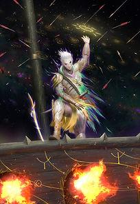 Art Aesther Starslinger.jpg