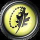 Hierophant_Character_Token.png