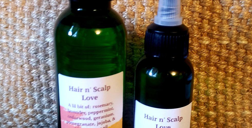 Hair n' scalp Love (large)