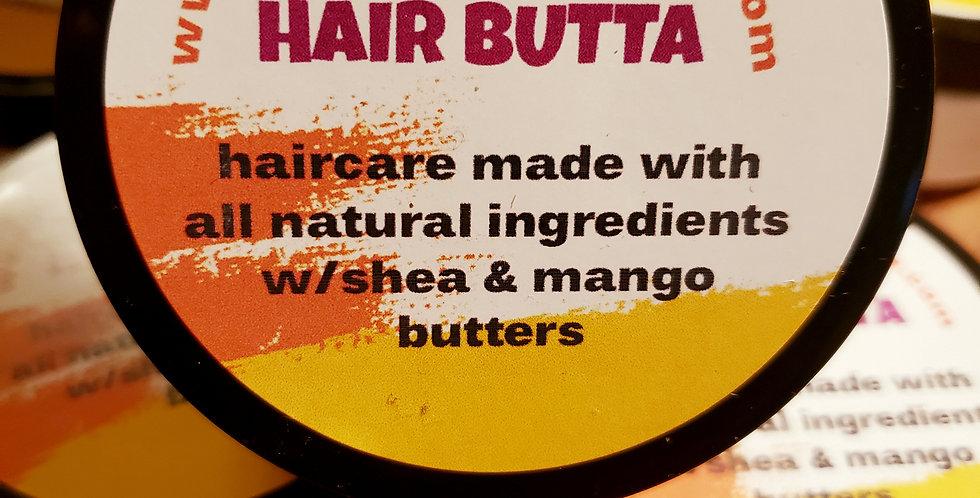 Hair Butta