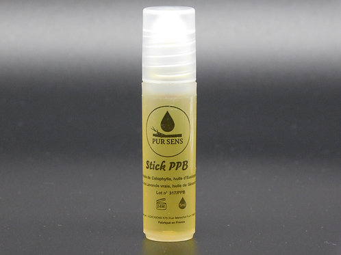 Stick PPB - Anti-insectes