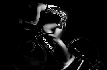 athlete-bike-black-and-white-cycle-26040
