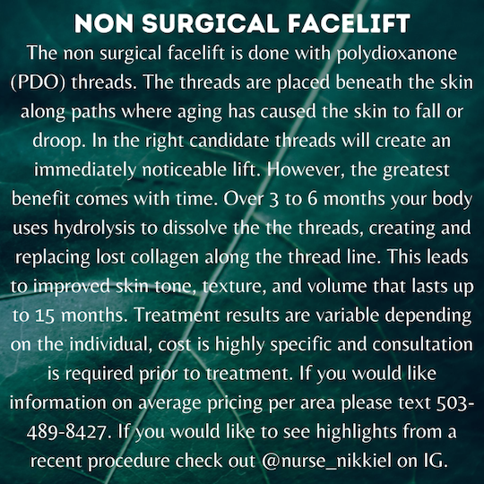 non surgical facelift.PNG