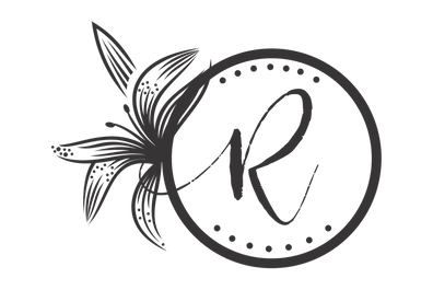 logo-transparent-black (1).png
