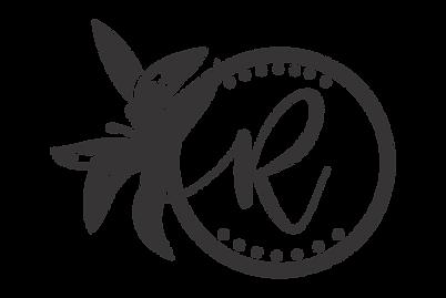 logo-transparent-black (1).png