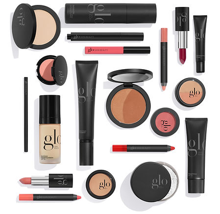 Intergrated Beauty Collection.jpg