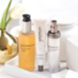 Renewal Facial Products - Lytic Plux Tx.