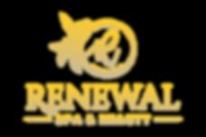 masterfile-logo-color-transparent.png