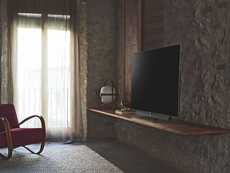 TV-HDTV-frame_TV-Galery-Art_TV-mounting-