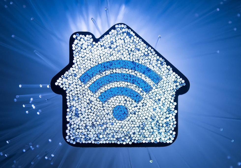 W-smart-wifi.jpg