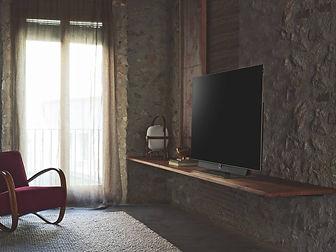 Heyo-Smart-TV-mounting.jpg