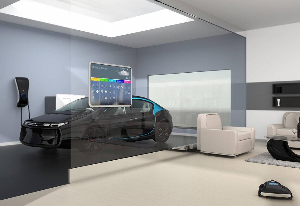 W-smart-home.jpg