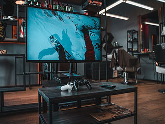 Home-Theater-Home-Entertainment-.jpg