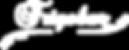 FRIGOBAR_Logo_cvs-01.png