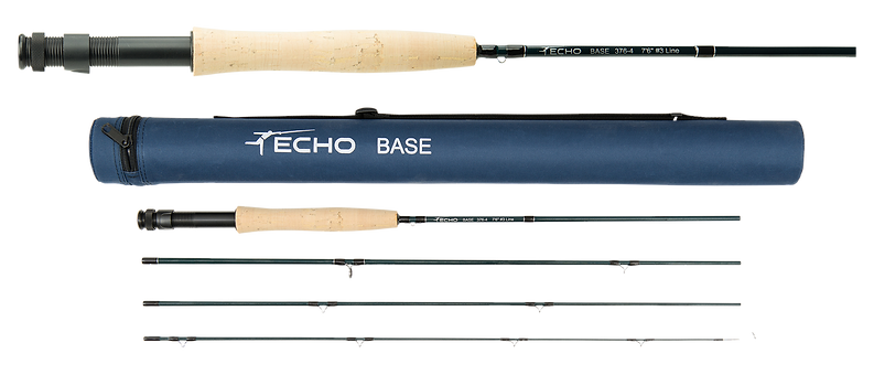 ECHO-Base.rod -BAJA.png