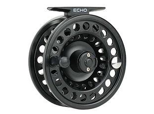 ECHO.Base.Reel.jpg