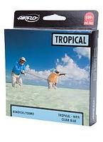 airflo sup dry tropical 8.jpg