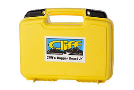 FC-CLIFFBuggerBeastJr.jpg