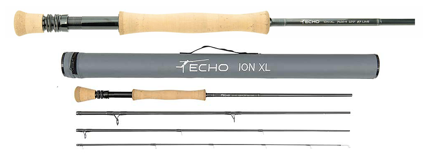 ECHO Ion Rod.png