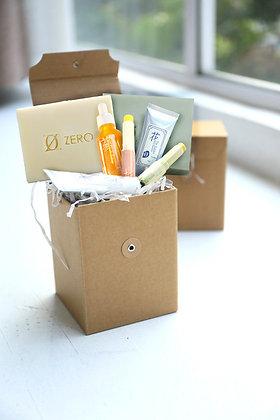 Dearest Goddess Gift Set
